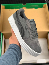 $enCountryForm.capitalKeyWord Australia - puma1 2019 new hot men's and women's fashion flat shoes cheap free shipping the fastest 15 days to arrive 03