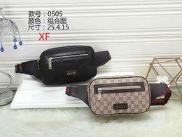 Simple body online shopping - Fashion Women Waist Bags Casual Sling Bag Simple Crossbody Bags for Women Messenger Black Sliver Gold Shoulder Bag Fanny Pack