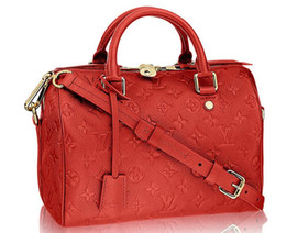 93ce143258720e Michael kors online shopping - free shoping high quality new ladies luxury  handbag designer fashion mother