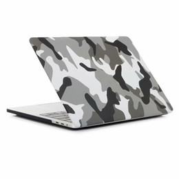 $enCountryForm.capitalKeyWord NZ - Laptop Case For Apple MacBook New Pro 15.4 (A1707 A1990) Cover Hard Shockproof Anti Scratch Cases