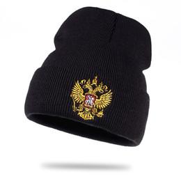 elige el más nuevo nuevo estilo y lujo clientes primero Sombreros De Invierno Ruso Para Hombres Online | Sombreros ...