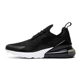 white tiger fabric Australia - 2020 running shoes for men women trainer triple black white Bred Tiger navy blue University Red breathable mens outdoor shoe sneakers