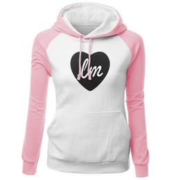 Jesus Clothes Australia - tracksuits 2019 casual hip-hop pullovers fleece sweatshirts Y'all need Jesus brand clothing women raglan long sleeve hoodies