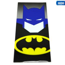 $enCountryForm.capitalKeyWord UK - e cigarette 18650 battery wrapper sticker 3M Material Customized Wrap Paper Cover For vape mod 18650 battery