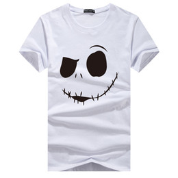 Face T Shirt Designs Australia - 2019 Brand New Fashion Printing Face T Shirt Men's Short Sleeve Brand Design Autumn Wind Men's Shirt T Shirt Casual Men's T Shir