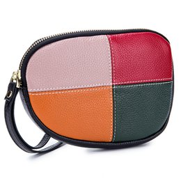 9c44ced33809 Women Hand Money Bag NZ | Buy New Women Hand Money Bag Online from ...