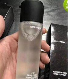 Spray drying online shopping - NEWest Makeup Prep Prime Fix Brume Fixante Rafraichissante Skin Refresher Finishing Mist Brume Fixante A Smooth Moisture Liquid Spray M