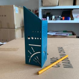 $enCountryForm.capitalKeyWord Australia - 3D measuring instrument, corner measuring ruler