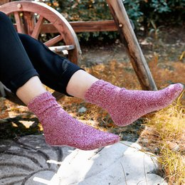 44c0488f30a Thick Warm Womens Socks Australia | New Featured Thick Warm Womens ...