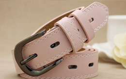 Belt Australia - 2019 Fashion belts Top new luxury belt designer belts for men big buckle belt male chastity belts top fashion womens leather belt wholesale