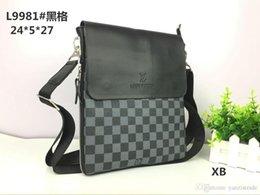 Дизайнер сумки роскошные известный бренд путешествия вещевые сумки сумки сумки клатч большой емкости хорошее качество искусственная кожа 2018 новая мода L9981# mk