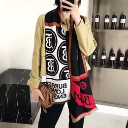 Discount best scarf brands - Luxury designers design scarves for men and women,2019 the latest best-selling brand scarf fashion classic scarf for men