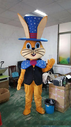 fancy dress costumes mouse Australia - 2019 High quality Etiquette mouse mascot costume Etiquette mouse mascotter cartoon fancy dress costume Halloween Fancy Dress Christmas party