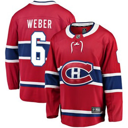 f9d2a6546 Canadiens Winter Classic Jersey UK - 2019 Cheap Hockey Jerseys Montreal  Canadiens Victor Mete Custom USA