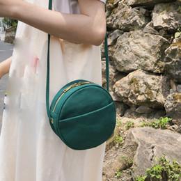 $enCountryForm.capitalKeyWord Australia - Handbag Women Shoulder Bag Luxury 2019 New Designer Small Crossbody Bags PU Leather Purses and Handbags Travel Hand Bag #4