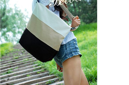 purse tassel strings 2019 - New Style High quality Fashion Handbagr Bag Purse cheap purse tassel strings