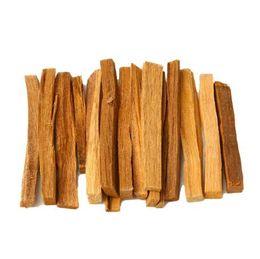 50g 7CM Aromatic Fragrance Sandal Wood Chips Sandalwood Incense Sticks Irregular Resin Home Office DIY Craft Supplies Mayitr from china wedding shop manufacturers