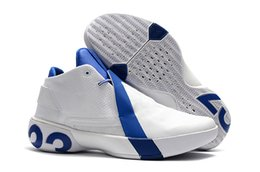 $enCountryForm.capitalKeyWord UK - New Super Flight Dunk Trainer MVP White Red Men's Basketball Shoes Cheap Designer Sneakers High Quality