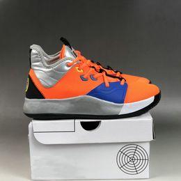 finest selection d9107 259fb ToTal sporTs running shoes online shopping - Hot Sale PG NASA EP Total  Orange Black Metallic