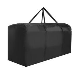$enCountryForm.capitalKeyWord UK - Multi-Function Large Capacity Furniture Storage Bag Cushions Upholstered Seat Protective Cover Storage Bags