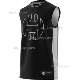 $enCountryForm.capitalKeyWord Australia - Basketball for male college students training vest team suit for female basketball suit for male fashion basketball suit hh