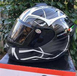 $enCountryForm.capitalKeyWord Australia - Open face helmet scooter helmet motorcycles motorbike helmet DOT approved safety for protect people head