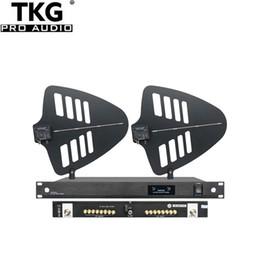 Antenna Meters NZ | Buy New Antenna Meters Online from Best