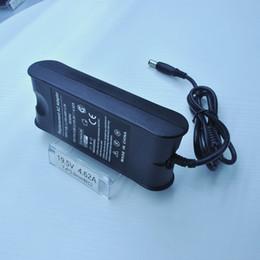 $enCountryForm.capitalKeyWord NZ - 90W Power Supply for DELL P22G PP42L 1440 3440 N4010 N4030 M5010 N4110 E6400 E5400 E6320 Vostro 1200 1310 1720 2510 Adapter connector 7.4*5.