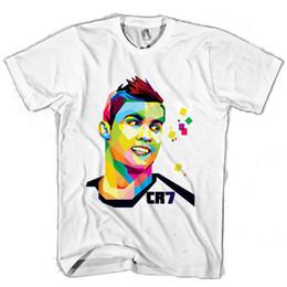 823302607d09 Ronaldo T Shirts Online Shopping | Ronaldo T Shirts for Sale