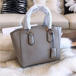 $enCountryForm.capitalKeyWord Australia - 2019 fashion WOMEN handbag ladies tote bag pu LEATHER designer brand handbags shopping shoulder Messenger bags celebrity bolsos sac