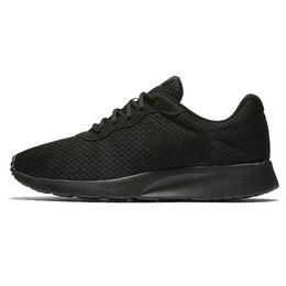 $enCountryForm.capitalKeyWord UK - Trainers sneakers designer brand sport shoes casual tanjun Outdoor Walking london black white Red blue mens running shoes race runners 56488