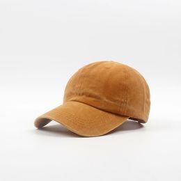 db0367a664376e Custom Sports Balls UK - Yiwu Factory wholesale Summer men's sports cap  high quality baseball cap