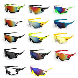 night fishing glasses Australia - Men Driving Cycling Sport Sunglasses Unisex UV Protection Sport Glass Night Vision Goggles Baseball Running Fishing Golf Driving Sunglasses