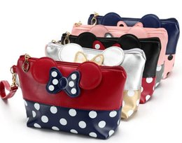 Cute Cosmetic Makeup Bags Australia - 2019 New Fashion Makeup Bag With Multicolor Pattern Cute Cosmetics Pouchs For Travel Ladies Pouch Women Cosmetic Bag