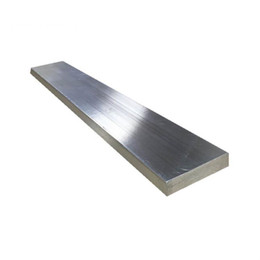 Price alloy bar online shopping - ASTM B348 GR5 Titanium square bar price square bar with stock in good quality Titanium Square Bar Rod Titanium Price Per Kg