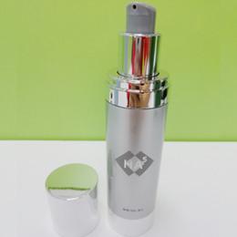 Wholesale New Hot Skin HA5 Hydrator Skin Care Serum Moisturizing Essence 56.7g   2 oz 16pcs DHL free