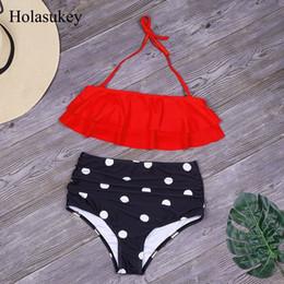 aed5c76988b5 Top De Bikini Estampado Animal Online | Top De Bikini Estampado ...