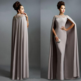 Capes for Dresses