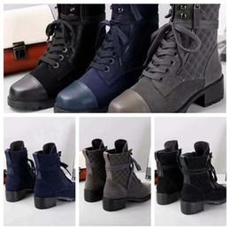 $enCountryForm.capitalKeyWord UK - (Free DHL)Women designer boots Martin Desert Boot flamingos Love arrow medal 100% real leather coarse size EU35-41 With box XNE2401