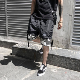 Mens Summer Work Trousers Australia New Featured Mens Summer Work