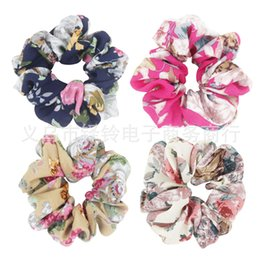 Women's Hair Accessories M Mism New Snake Womens Velvet Solid Elastic Hair Bands Hair Accessories Ponytail Holder Scrunchies Hair Rubber Band Headband With A Long Standing Reputation