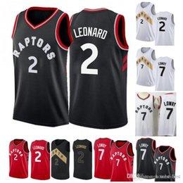 2019 city New Raptors 7 Kyle Lowry 2 Kawhi Leonard Toronto Jersey 15 Vince  Carter 1 Tracy McGrady stitched Earned Edition Mens Jerseys Black 1abfe1e56
