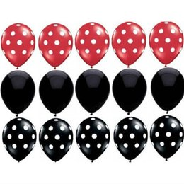 Red Silver Birthday Decorations Australia New Featured Red Silver