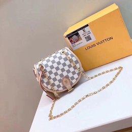$enCountryForm.capitalKeyWord Australia - Leather Designer high quality Luxury Handbags Wallet Famous Brands handbag women bags Crossbody bag Fashion Vintage Shoulder Bags with box