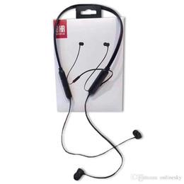 $enCountryForm.capitalKeyWord NZ - Cheap Edition Best X Wireless bluetooth earphone 3 colors Deep Bass headphone DHL shipping Good Quality