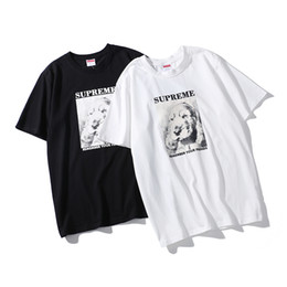 Chinese  Women Designer T Shirts Mens Womens Folower Print T Shirt Clothing Brand Short Sleeve Luxury High Quality Size m-xxl manufacturers