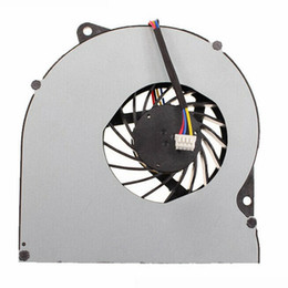 cpu laptops NZ - New cpu fan for Asus panasonic E233037 UDQFZZH33DAS KSB06105HB-AB20 KSB06105HB-AM14 laptop cpu cooling fan cooler