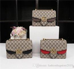 $enCountryForm.capitalKeyWord Australia - Men S Travel Bags Women Bag Real Leather Handbags Leather Keepall 45 Shoulder Bags Totes 3126 Size 22x16 Cm