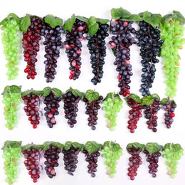 $enCountryForm.capitalKeyWord NZ - Simulation Fruits Grape String Artificial 110 pcs Grapes String DIY Mini Simulation Fruits for Christmas Home Wedding Decoration