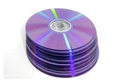 Пустые диски DHL США версия Великобритания версия регион 2 завод запечатаны пустой DVD диск офисное программное обеспечение